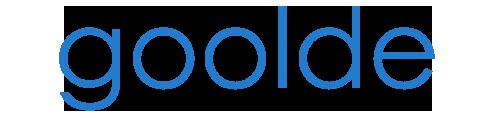 goolde_学习分享关于成语、科普、知识、热门、推荐
